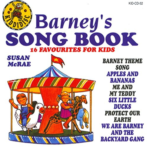 Download barney take a ride with barney songs (l3xcx_nax60.