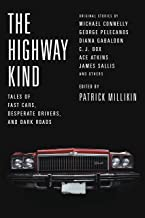 Best the highway kind Reviews