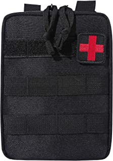 Best first aid molle Reviews