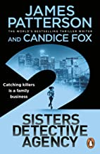 2 Sisters Detective Agency (English Edition)