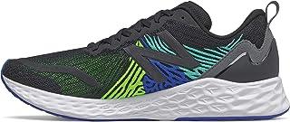 New Balance Men's Fresh Foam Tempo Road Running Shoe