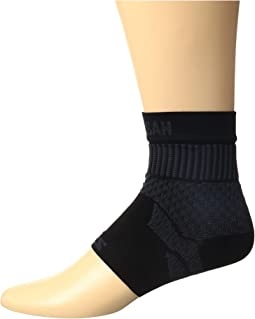 Zensah - Compression Ankle Sleeve