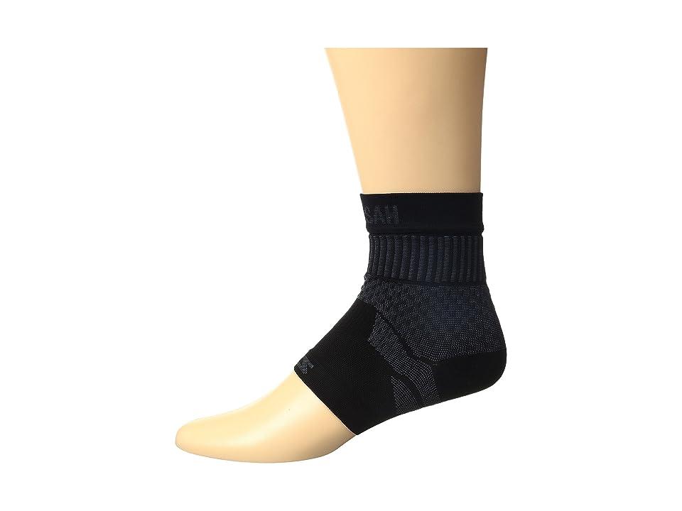 Zensah - Zensah Compression Ankle Sleeve