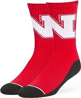 OTS NCAA Men's Anthem Sport Sock
