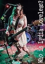 Lydia Loveless - Who Is Lydia Loveless?