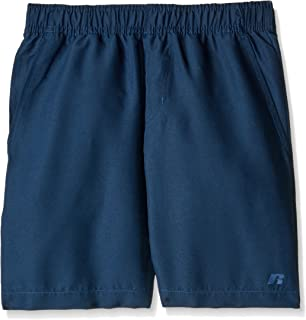 Russell Athletic - Core Woven Shorts - Boys