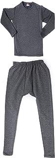 دافي طقم لباس داخلي شتوي رجالي ، مقاس XL DAF-TH-DY-XL