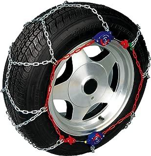 Peerless Chain Auto-Trac Passenger Chains, 0155310