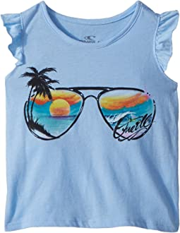 Shades Tank Top (Toddler/Little Kids)