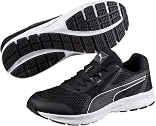 ad47e8b6c9 Men's Sports & Outdoor Shoes priced ₹1,000 - ₹2,500: Buy Men's ...