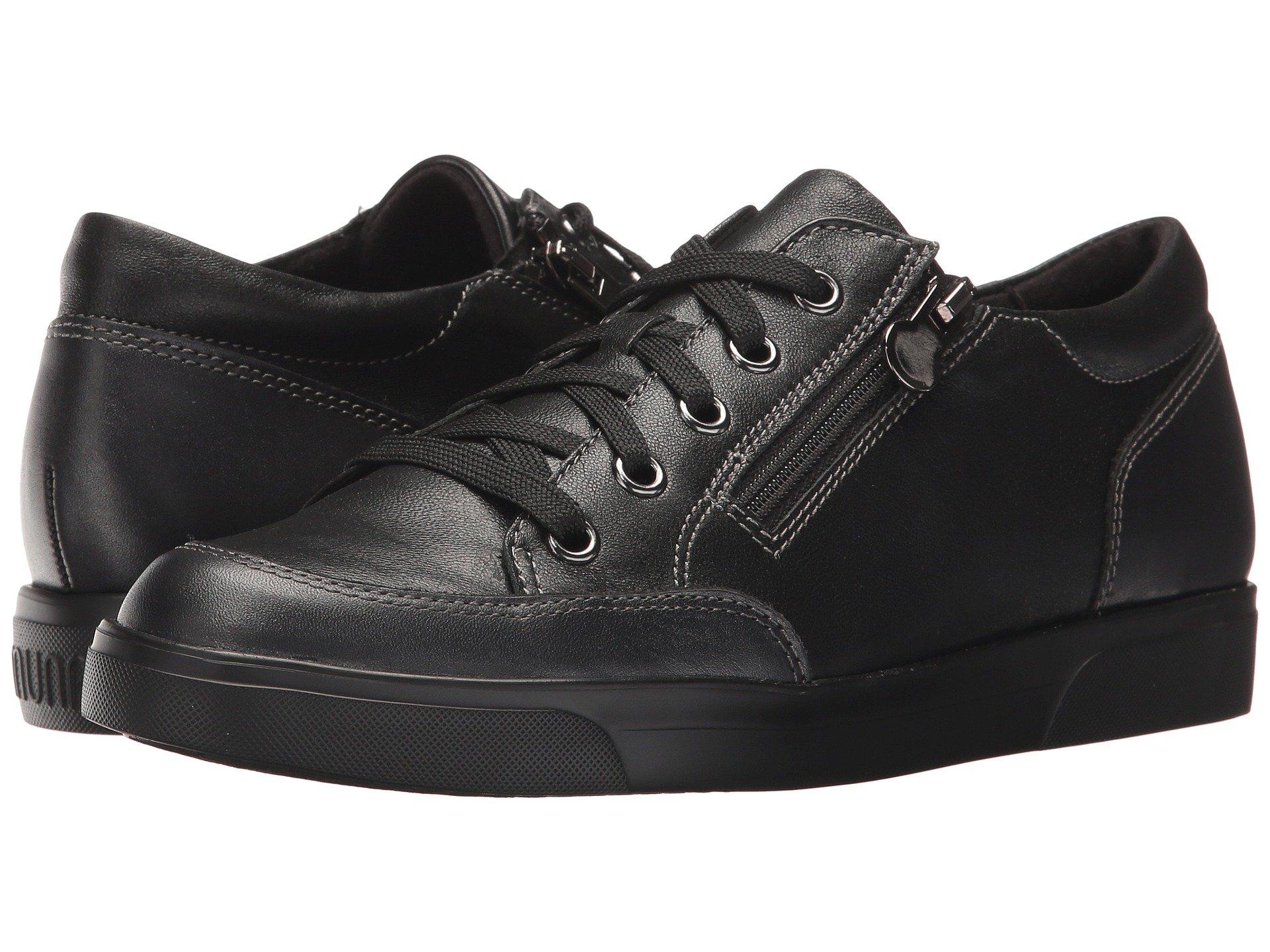 Women s Munro Shoes + FREE SHIPPING  10650e745