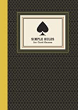 Best fashion rules board game Reviews