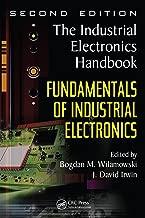 Fundamentals of Industrial Electronics (The Industrial Electronics Handbook)