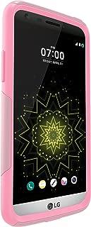 pink lg g5 case