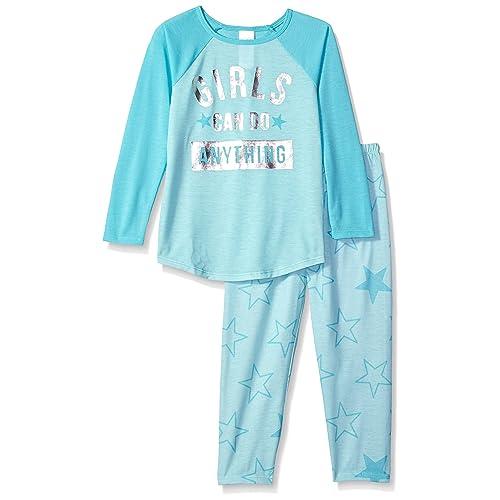 5fece029e1bb Children s Place Pajamas  Amazon.com