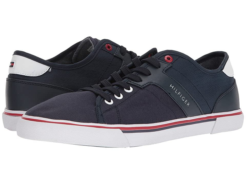 Tommy Hilfiger Noble (Navy) Men