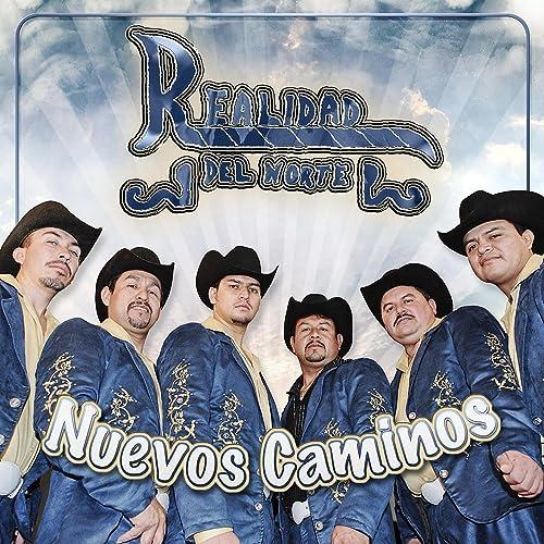 Dos Cartas y una Flor by Realidad Del Norte on Amazon Music ...