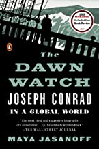 Best joseph conrad biography heart of darkness Reviews