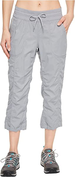The North Face Aphrodite 2.0 Capris