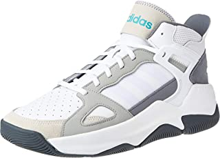 adidas Streetspirit Men's Sneakers