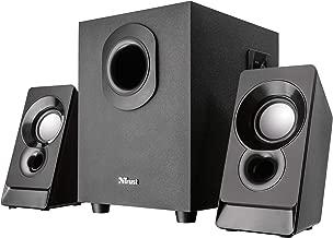 Amazon.es: speakers usb
