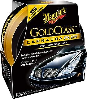 Best meguiars gold class carnauba plus wax Reviews
