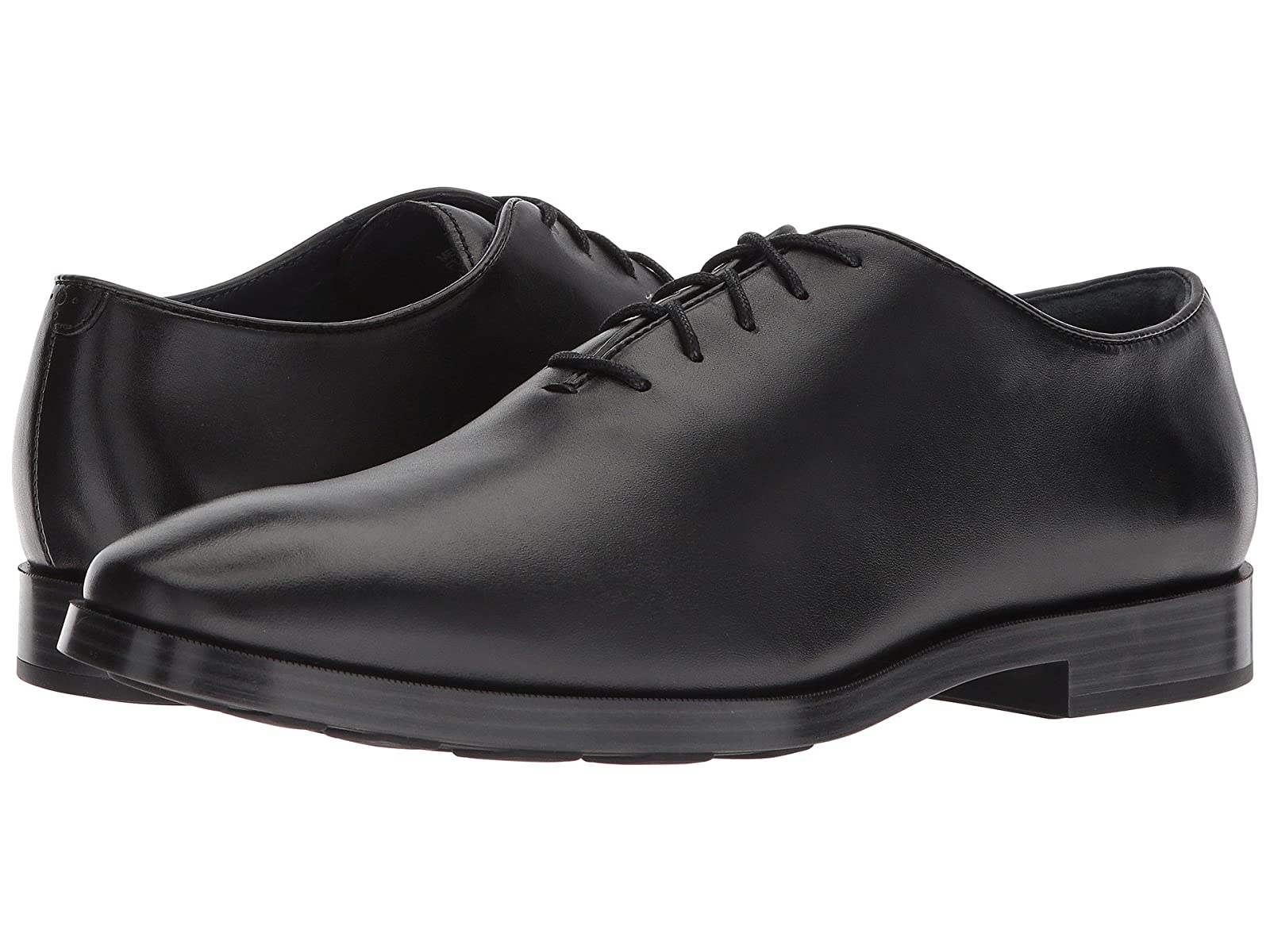 Cole Haan Jefferson Grand Wholecut OxCheap and distinctive eye-catching shoes