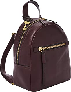 Fossil Casual Daypack