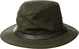 Filson tin bush hat 45079f4e28