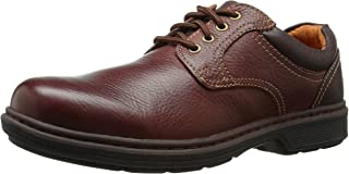 Giày cao cấp nam – Men's Wagner Oxford