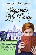 Permalink to Sognando Mr. Darcy PDF
