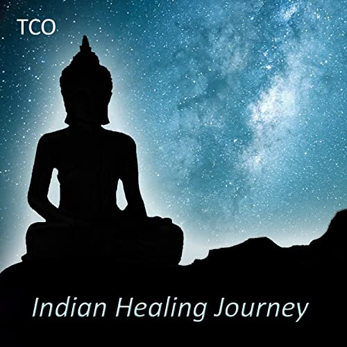 Indian Healing Journey (2 Hours Relaxing Indian Music for ...
