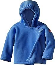 widgeon baby coat