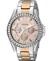 Fossil - ES4249SET