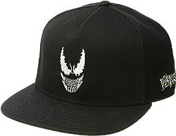 Vans X Marvel Snapback Hat