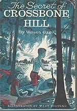 The Secret of Crossbone Hill