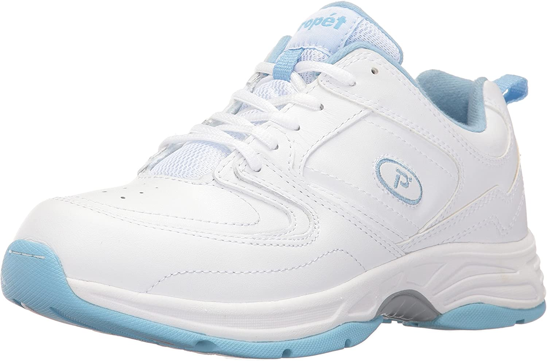 Propét Womens Eden Walking shoes