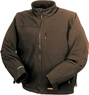 Best dewalt workwear jackets Reviews