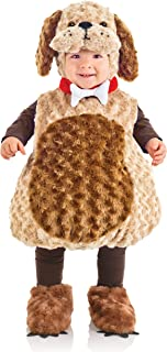 Best baby boy puppy halloween costumes Reviews