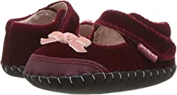 pediped - Louisa Originals (Infant)