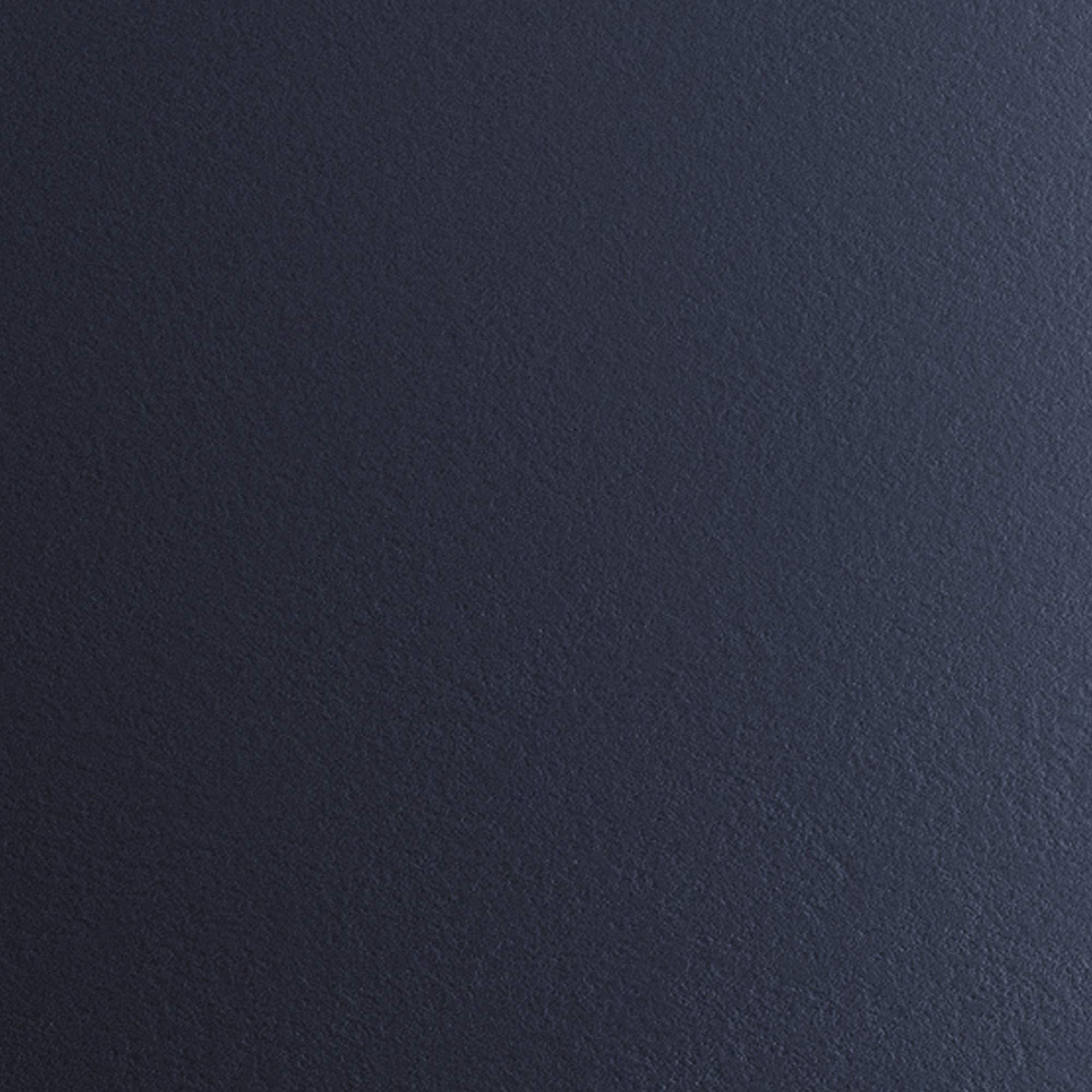 Essence - Plato de Ducha con Efecto Piedra de Pizarra - Modelo Moon - Resina de mármol con Gelcoat - Rejilla Lateral de Acero Inoxidable - Color Negro: Amazon.es: Hogar