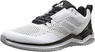 featured product adidas Speed Trainer 3 Shoes