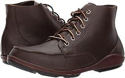 Ni'o Boot