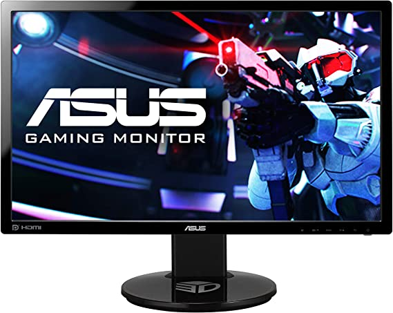 Best Gaming Monitor Used By TSM