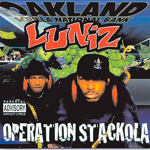 Outro (operation stackola) song | outro (operation stackola) song.