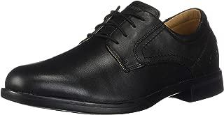 Skechers Men's 65784 Harman - Gaspar Shoe