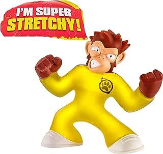 Best hit monkey figure Reviews