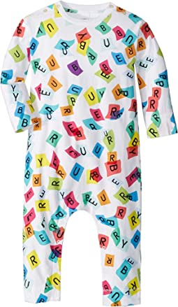 Confetti One-Piece (Infant)