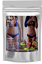 Greenleaf Slimming 60 x Pills Ultra Strong Keto Capsule Diet – Weight Loss Fat Burner Supplement for Men and Women – Formulated to Compliment a Keto Capsule Diet Estimated Price : £ 11,99