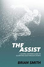 Best the assist brian smith Reviews